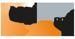Logo LogiMAT 2018