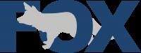 Logo der Abteilung FOX