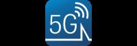 Clipart: Götting 5G Logo