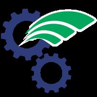 Tacnet Logo klein
