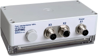 Foto Transponder-Antenne HG G-71915