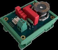 Schleifenfilter HG G-50875