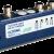 Variante HG G-71455ZA, 409 kHz, Profinet & USB