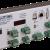 Foto Hardware Control Unit HG G-61430ZD Bahnführungsrechner HG G-73650ZD